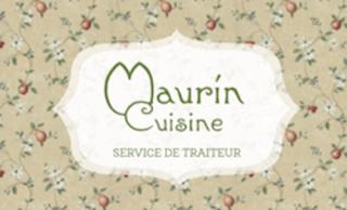 Maurin-Cuisine-Logo-compressor.png