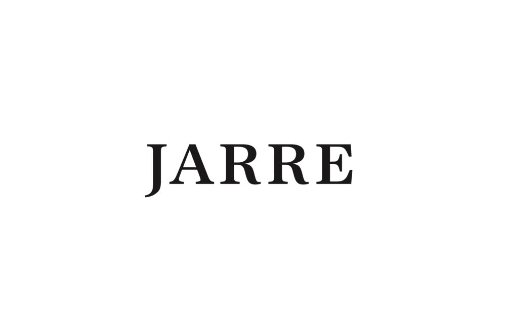 jarre-compressor.png