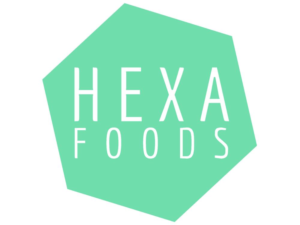 hexa-foods-compressor.png