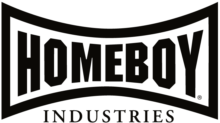 homeboy-industries-logo.png