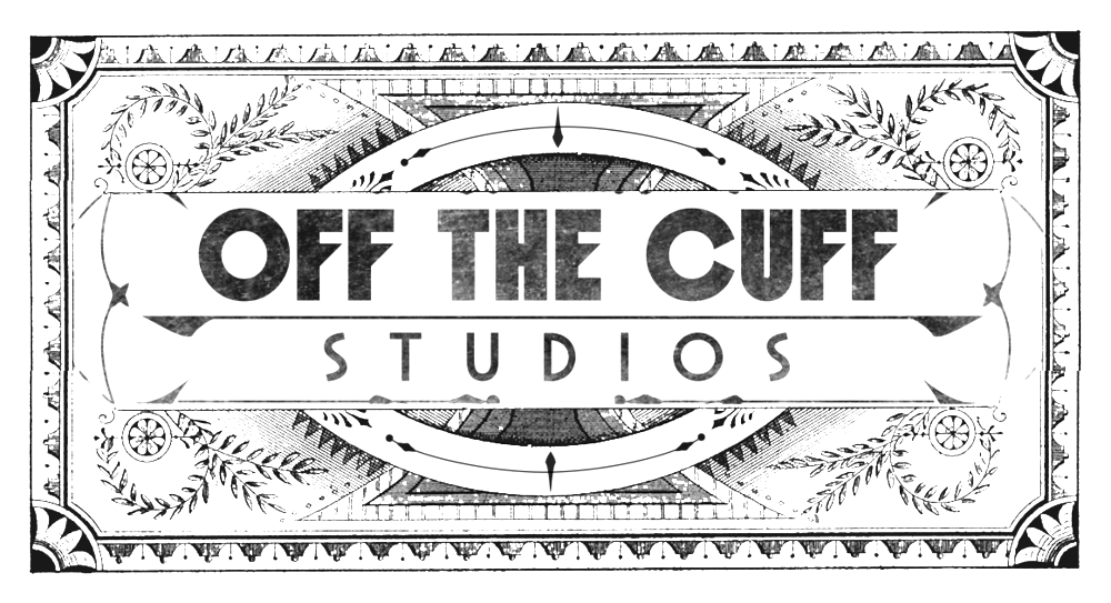 OffTheCuff Studios Black.png
