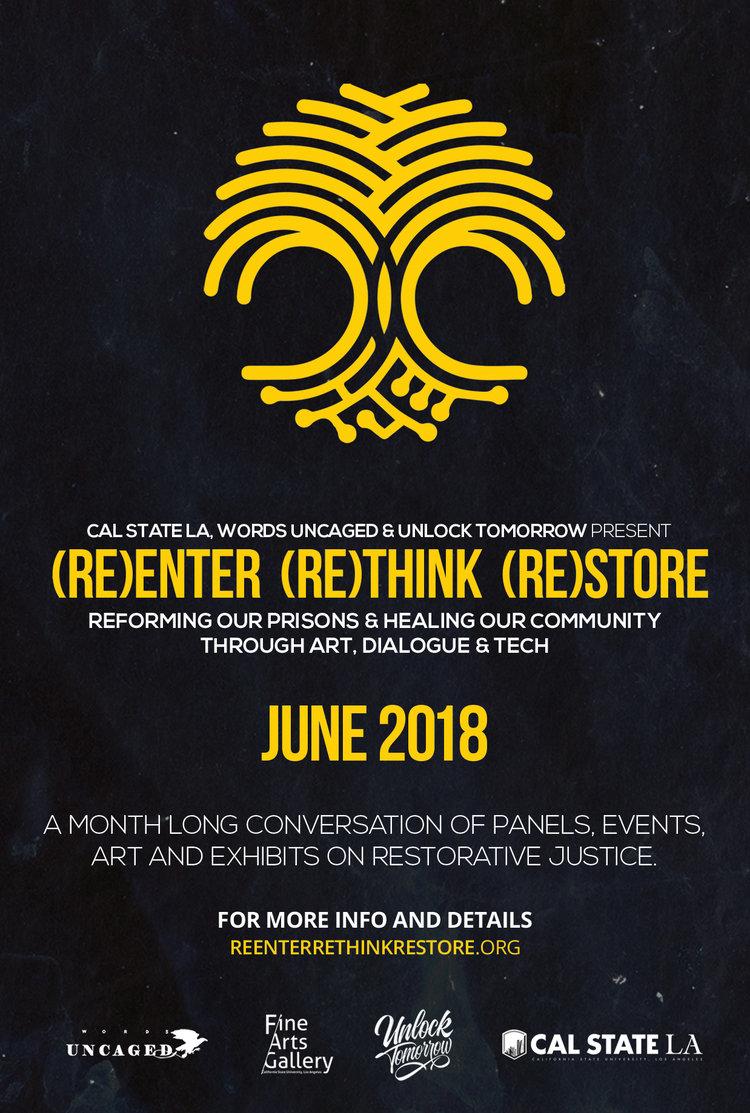 Reenter+Rethink+Restore.jpg
