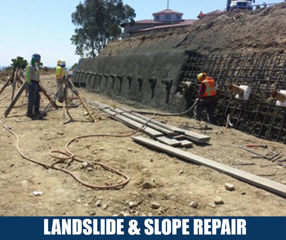 Landslide&Slope.jpg