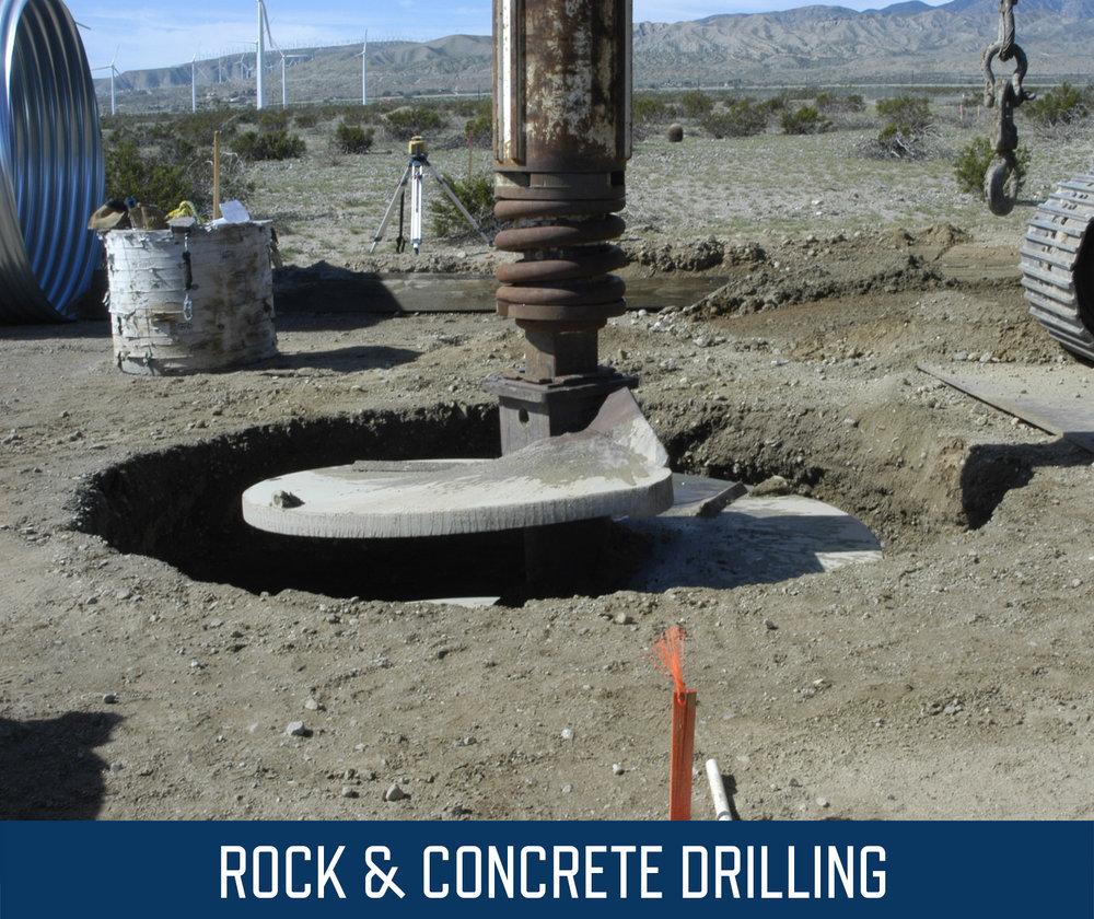Rock&Concrete.jpg