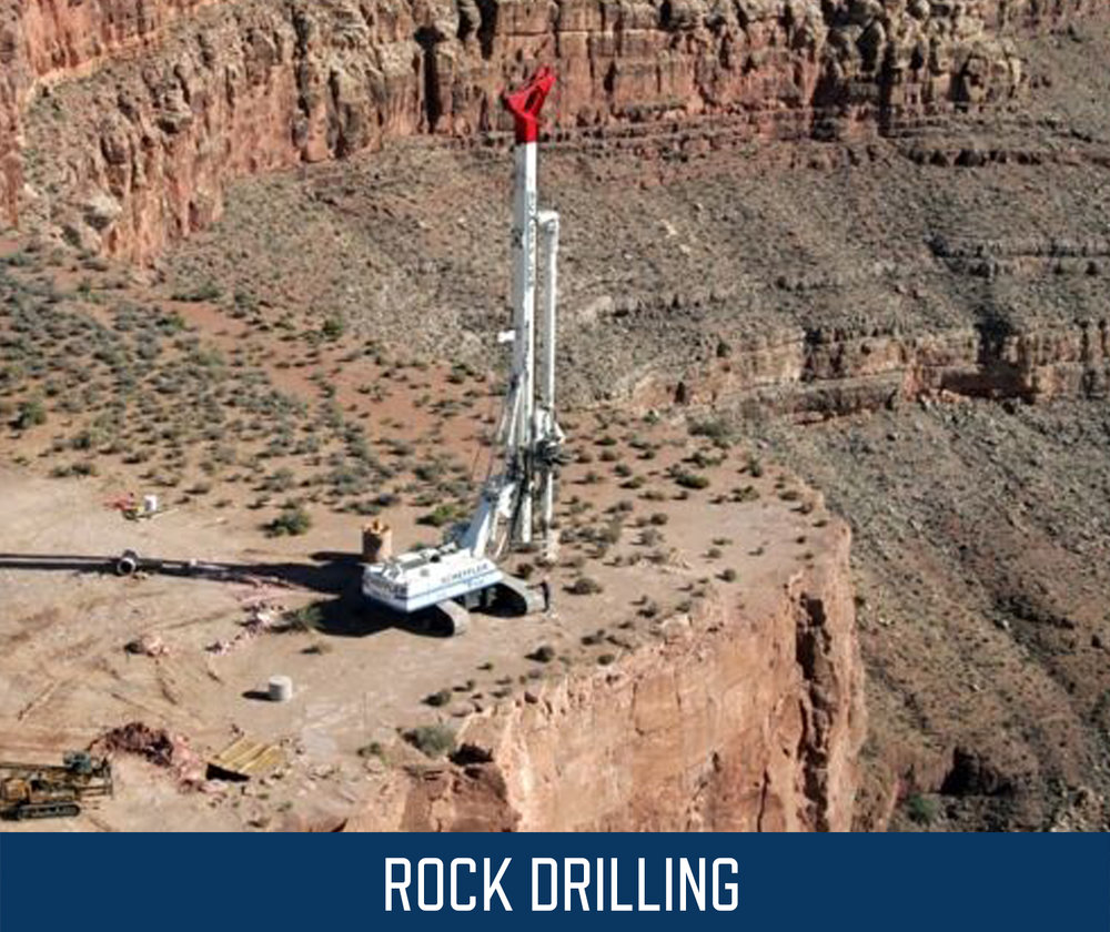 RockDrilling.jpg