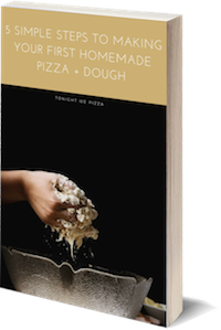 how-to-make-pizza-e-book