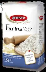 farina-00-flour.png