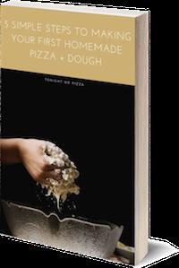 how-to-make-pizza-e-book
