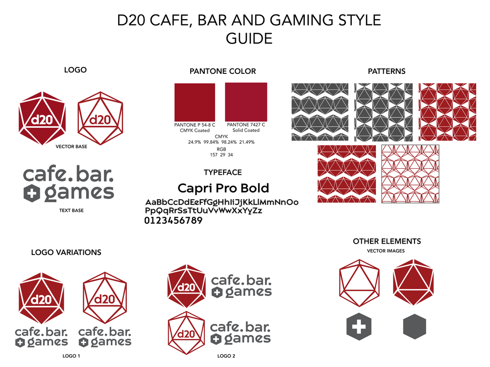 d20_style_guide-01.png