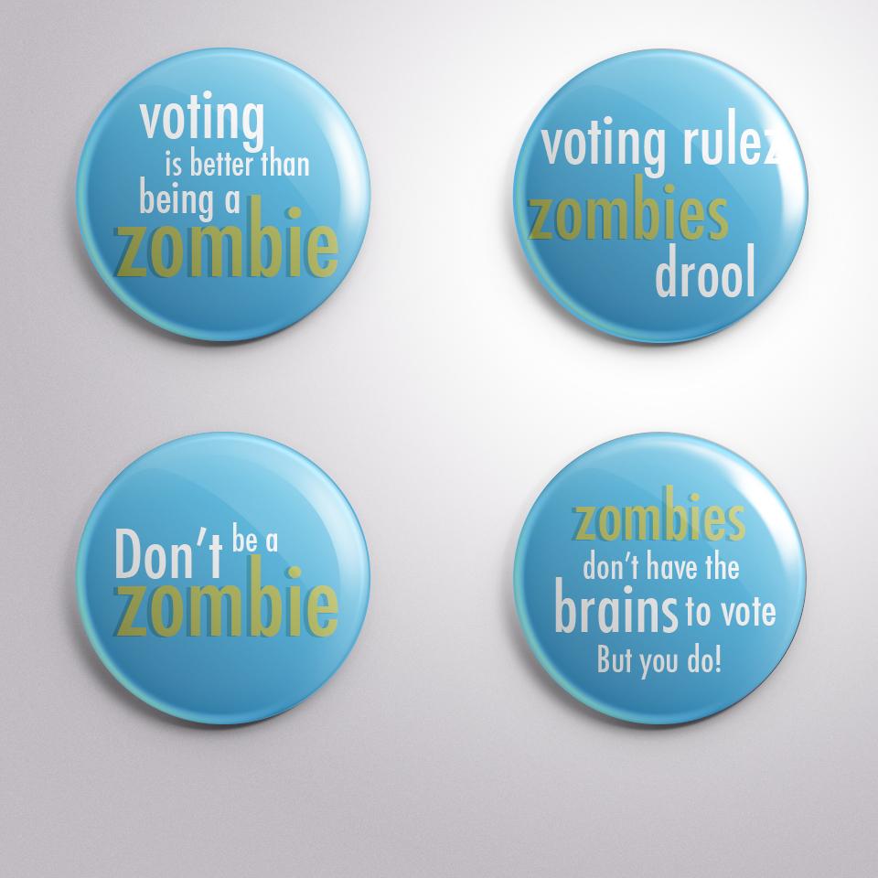 pin-vector_zombie.jpg