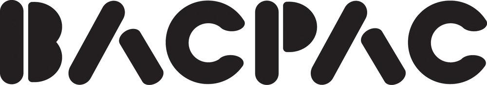 bacpac_logo.jpg