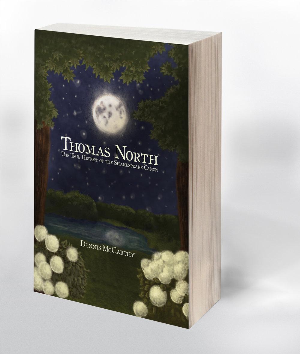 thomas_north_front.jpg