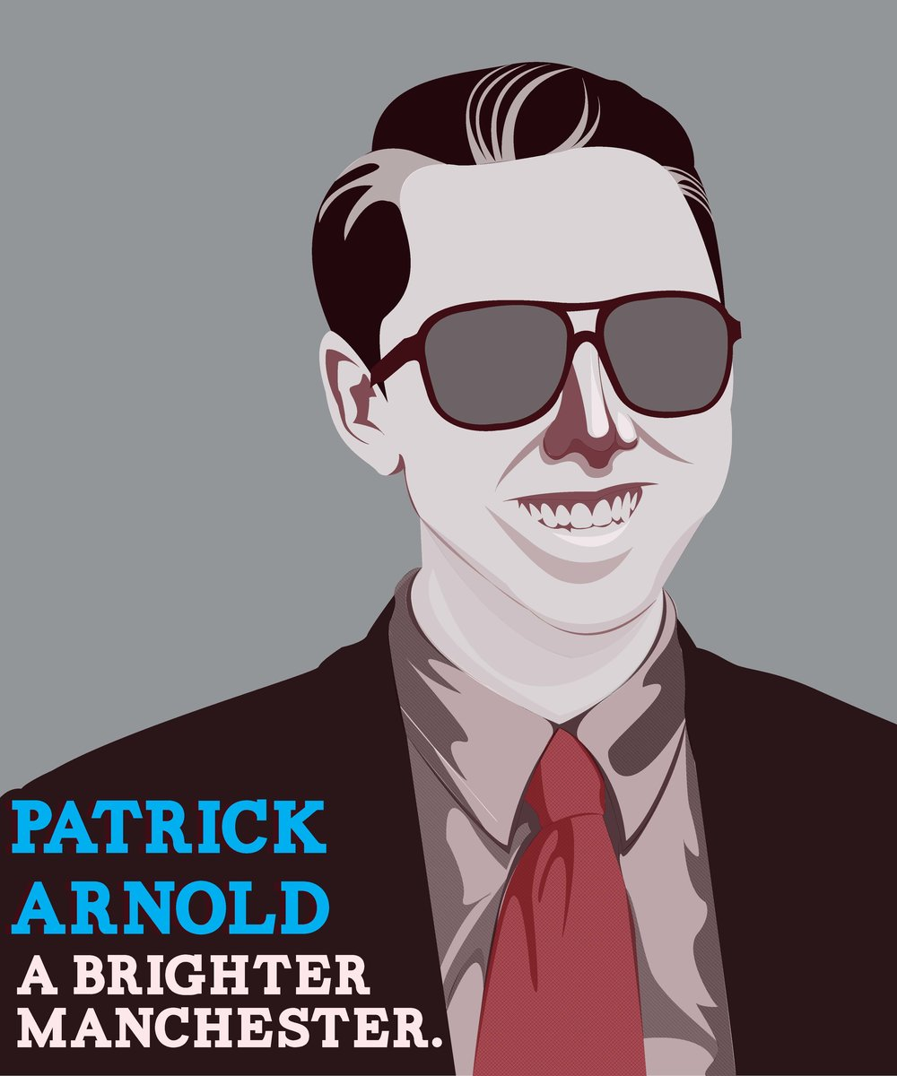 Arnold_Poster.jpg