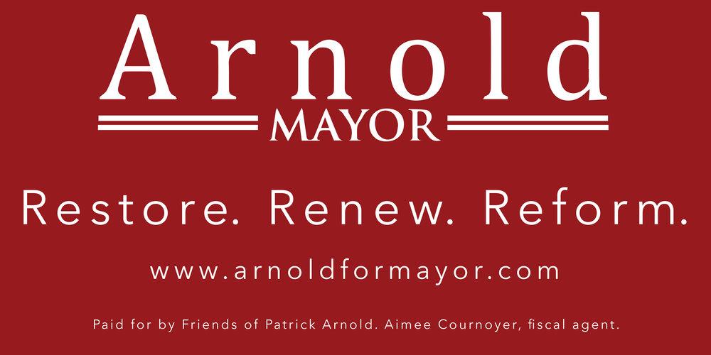 Arnold_2x4-02.jpg