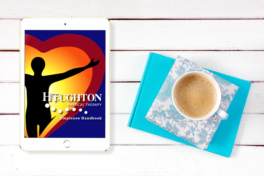 Houghton Physical Therapy - E-Book
