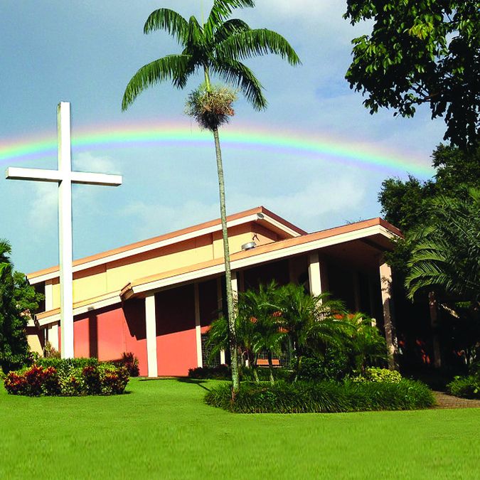 PUMC Rainbows Square.jpg