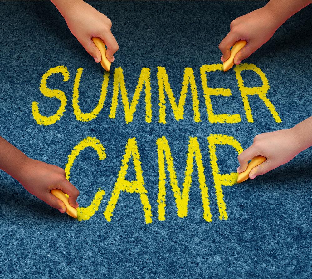 Summer-Camp-491679957_1085x968.jpeg