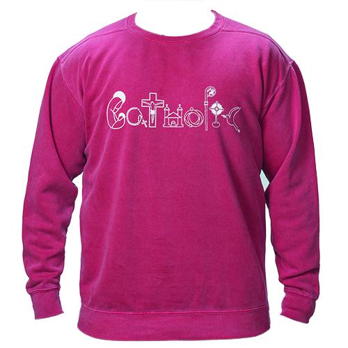 Sweatshirt Coral.jpg
