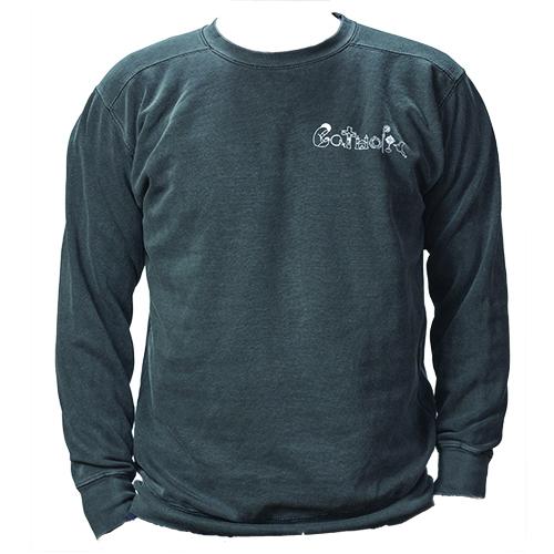 Sweatshirt Grayl.jpg