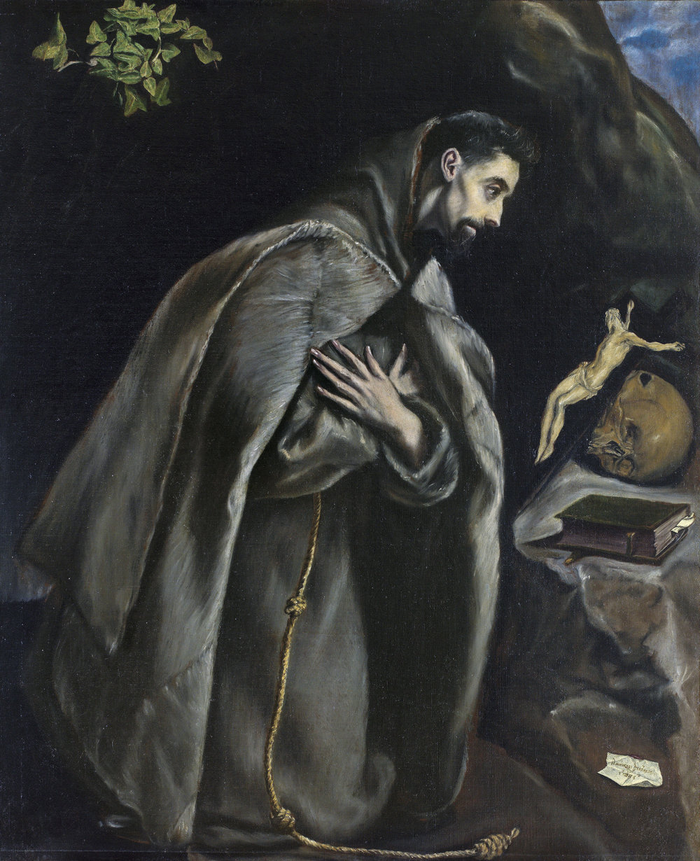 El_Greco_St_Francis_in_Prayer_before_the_Crucifix.jpg