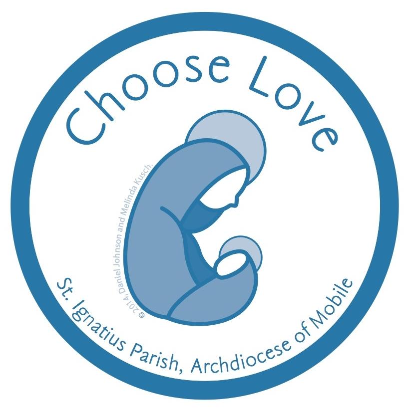 ChooseLoveNewTWIC.jpg