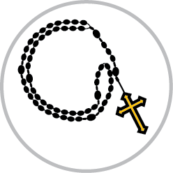 Rosary-icon-the-word-is-Catholic.png