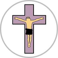 Crucifixion-icon-the-word-is-Catholic.png