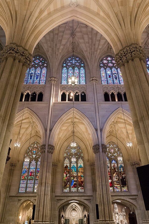Marcy cathedral.jpg