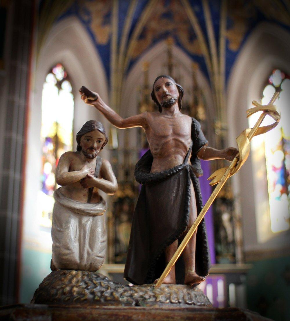 John-the-baptist.jpg