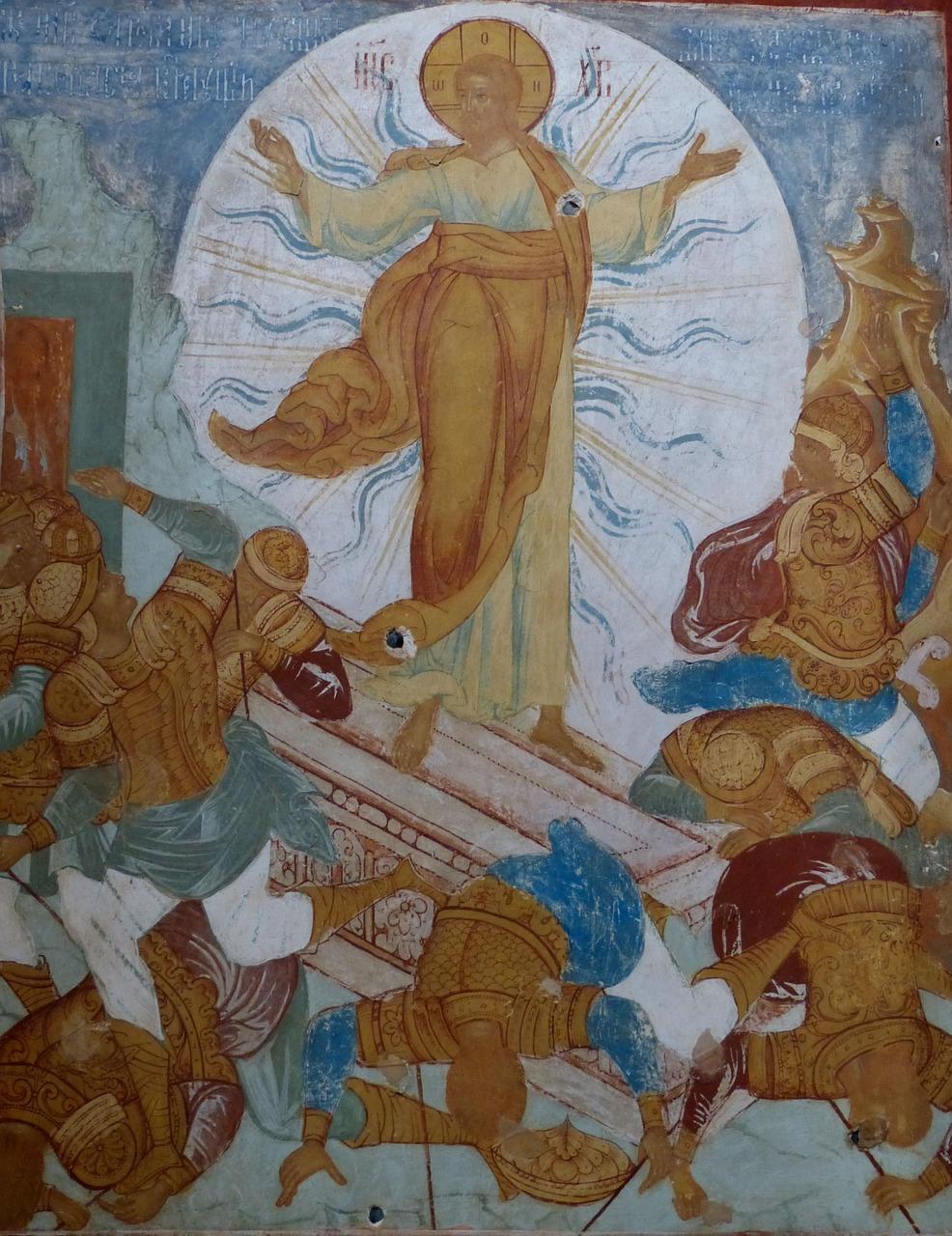 Resurrection-of-Jesus.jpg