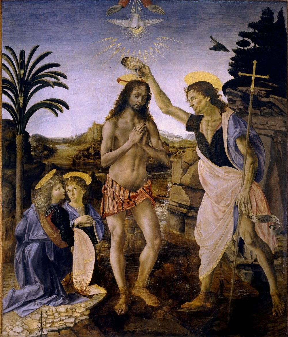 the-baptism-of-christ.jpg