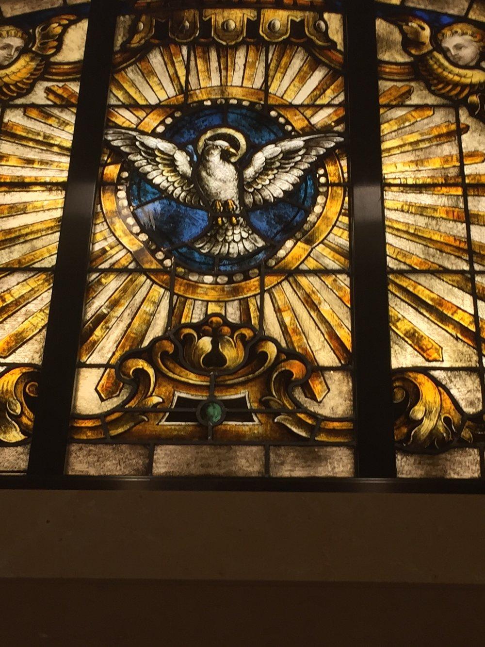 holy-spirit-los-angeles-cathedral.jpg