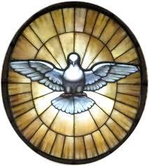 Holy-Spirit-Saint-Peter-Basilica.jpeg
