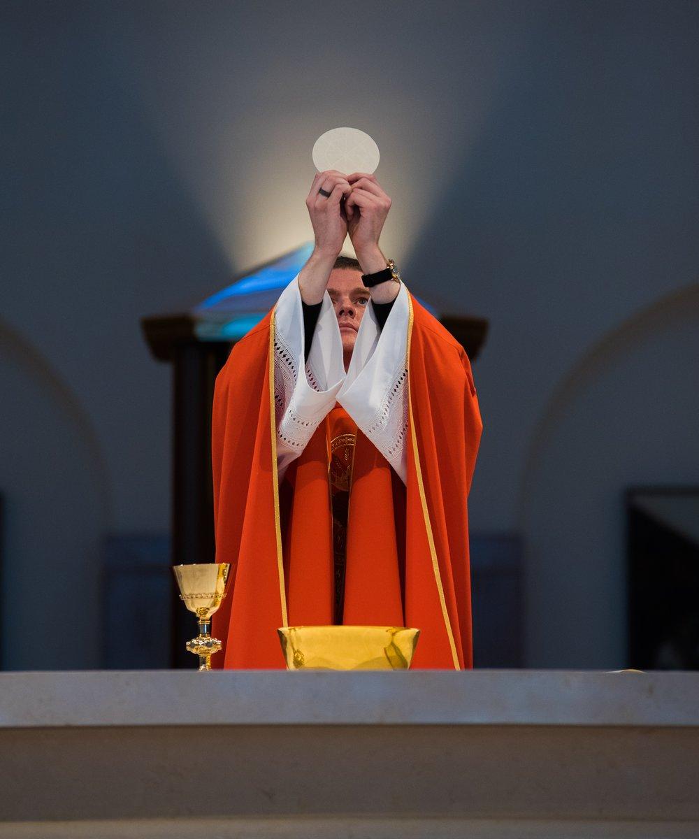 the-holy-eucharist.jpg