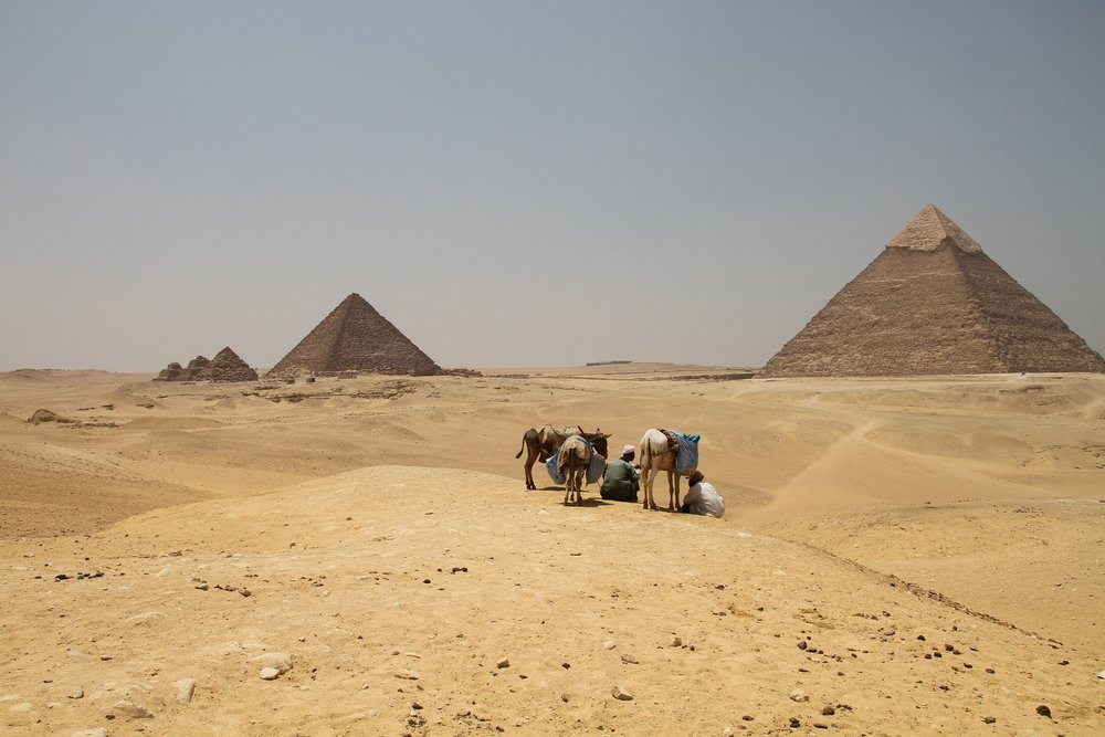 Holy-Family-escapes-to-Egypt.jpg