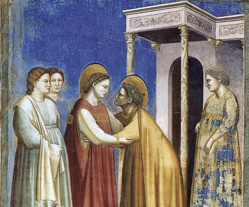Wiki Giotto_di_Bondone_-_No._16_Scenes_from_the_Life_of_the_Virgin_-_7._Visitation_-_WGA09192.jpg