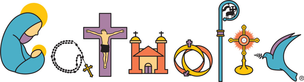 Catholic logo-color.png