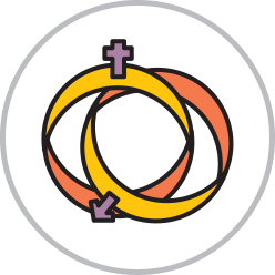 Marriage-icon-the-word-is-catholic.png