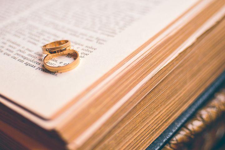 rings-as-symbol-of-marriage.jpg