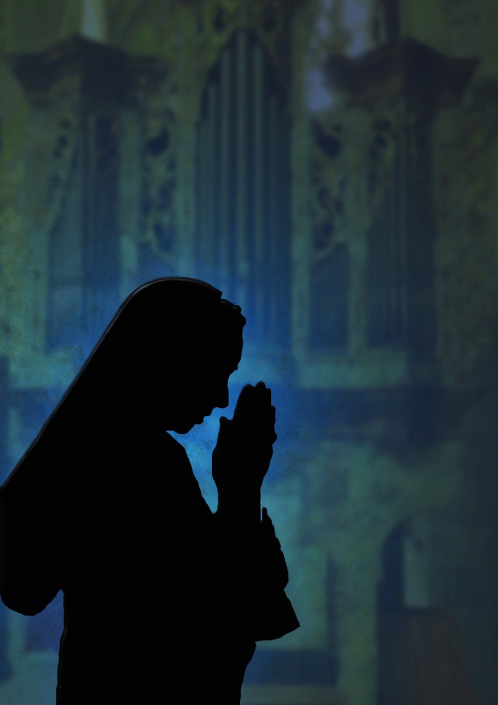 vocation-of-consecrated-life.jpg