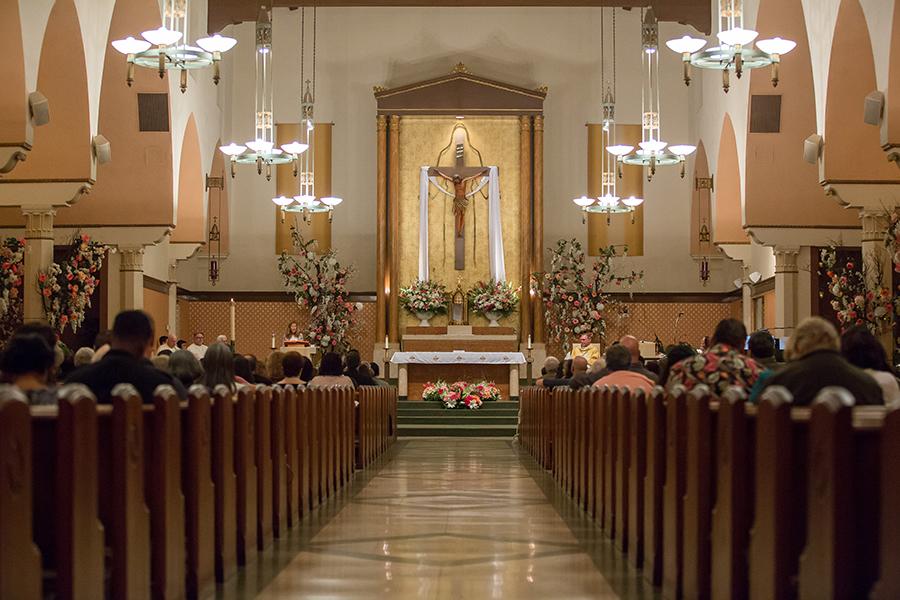 Catholic-Church-at-Easter.jpg