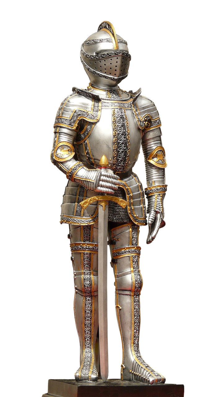 whole-armor-of-god.png