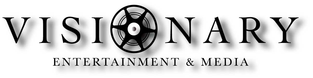 Visionary Entertainment and Media