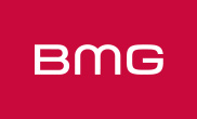 BMG: The New Music Company