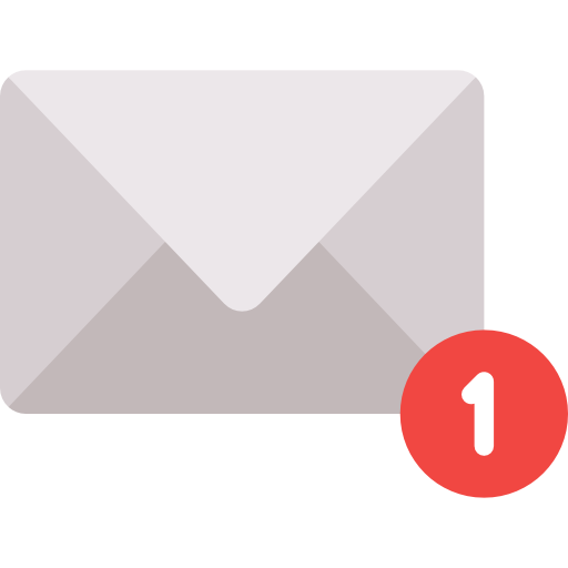 001-mailing.png