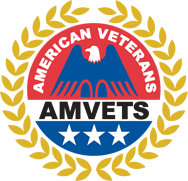 AMVETS Warrior Transition Workshop (WTW)