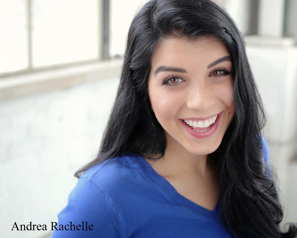 Andrea Rachelle Headshot.jpg