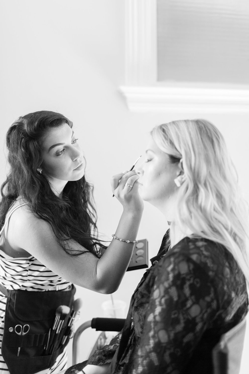 Makeup By Andrea Rachelle-Andrea Squires-0020.jpg