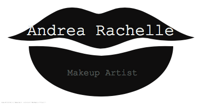 Makeup by Andrea Rachelle