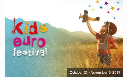 KidsEuroFestival.JPG